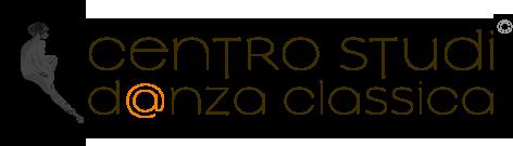 Centro Studi Danza Classica